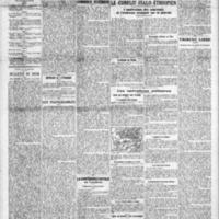 GALLICA_Le Temps_1936_01_31.pdf