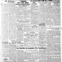 BnF_Le Figaro_1945_11_08.pdf