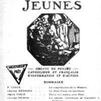 BnF_Revue des Jeunes_1919_09_25.pdf