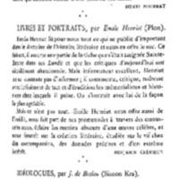 BnF_NRF_1924_03_01.pdf