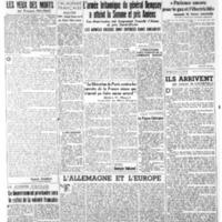 BnF_Le Figaro_1944_09_01.pdf