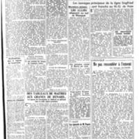 BnF_Le Figaro_1945_02_09.pdf