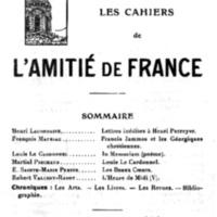 BnF_Cahiers_1912_07_01.pdf