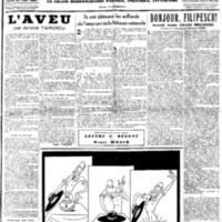 BnF_Gringoire_1937_08_20.pdf