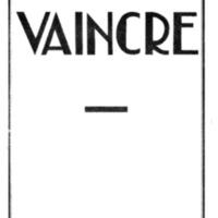 BnF_Vaincre_1939_04_15.pdf