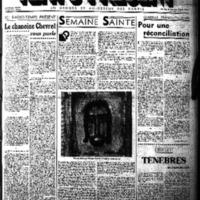 MICMAU_Temps présent_1938_04_15.pdf