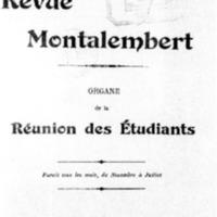BnF_Revue Montalembert_1908_01_25.pdf