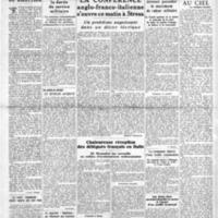 GALLICA_Le Figaro_1935_04_11.pdf