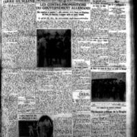 MICMAU_L'echo de Paris_1933_09_23.pdf