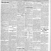 GALLICA_Le Gaulois_1920_10_09.pdf