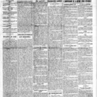 GALLICA_Le Temps_1937_07_20.pdf