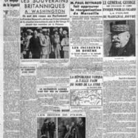 GALLICA_Le Figaro_1939_06_10.pdf
