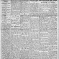 GALLICA_Le Temps_1934_07_31.pdf