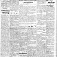 GALLICA_Le Gaulois_1919_11_01.pdf
