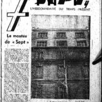 MICMAU_Sept_1937_01_22.pdf