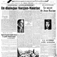 BnF_Gavroche_1944_12_21.pdf