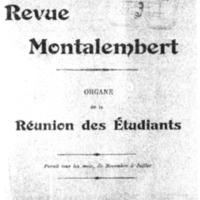BnF_Revue Montalembert_1908_03_25.pdf