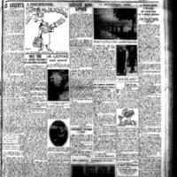 MICMAU_L'echo de Paris_1933_11_11.pdf