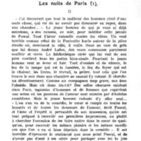 BnF_Revue de la Jeunesse_1913_03_10.pdf