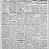 GALLICA_Le Temps_1934_08_28.pdf
