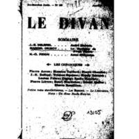 GALLICA_Le Divan_1925.pdf