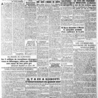 BnF_Le Figaro_1945_12_13.pdf