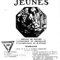 BnF_Revue des Jeunes_1919_02_25.pdf