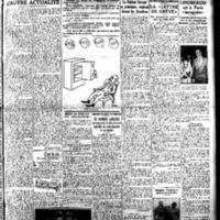 MICMAU_L'echo de Paris_1933_10_28.pdf