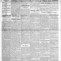 GALLICA_Le Temps_1935_12_12.pdf