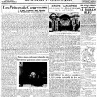 BnF_Les Nouvelles litt_1937_04_17.pdf