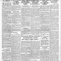 GALLICA_Le Figaro_1934_12_14.pdf