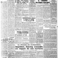 BnF_Le Figaro_1945_11_30.pdf