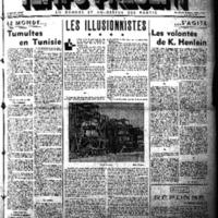 MICMAU_Temps présent_1938_04_29.pdf