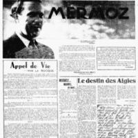 BnF_Le Flambeau_1937_01_16.pdf