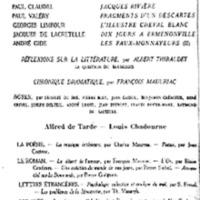 BnF_NRF_1925_05_01.pdf