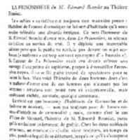 BnF_NRF_1926_05_01.pdf