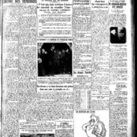 MICMAU_L'echo de Paris_1934_03_04.pdf