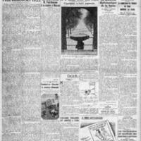 GALLICA_L'Echo de Paris_1933_12_16.pdf