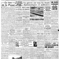 BnF_L'Aurore_1944_10_19.pdf