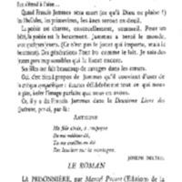 BnF_NRF_1924_04_01.pdf