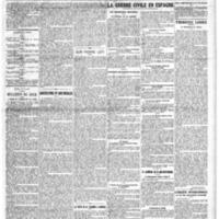 GALLICA_Le Temps_1937_04_09.pdf