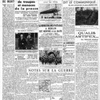 GALLICA_Le Figaro_1939_11_17.pdf