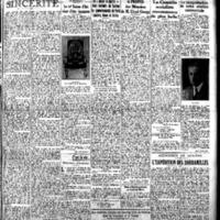 MICMAU_L'echo de Paris_1933_06_03.pdf