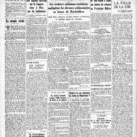 GALLICA_Le Figaro_1934_08_17.pdf