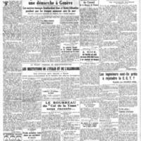 GALLICA_Le Figaro_1936_08_18.pdf