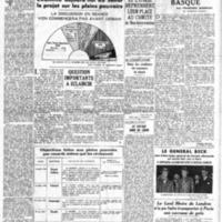 GALLICA_Le Figaro_1937_06_17.pdf