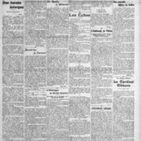 GALLICA_Le Gaulois_1921_03_26.pdf