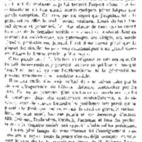 BnF_Revue Montalembert_1909_11_25.pdf