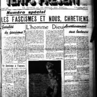 MICMAU_Temps présent_1938_06_10.pdf