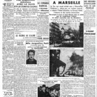 GALLICA_Le Figaro_1938_10_29.pdf